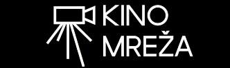 Kino mreža - logo